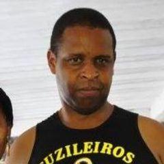 Ademilson de Andrade Ibrain