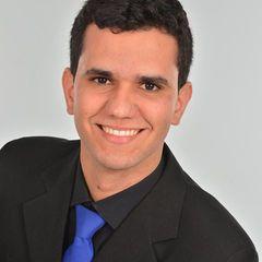Rômulo  Pereira