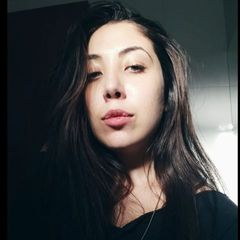 Amanda  Carolini