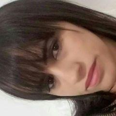 Elisa Regina  Cruz