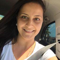 Lilian  Fernandes Lima