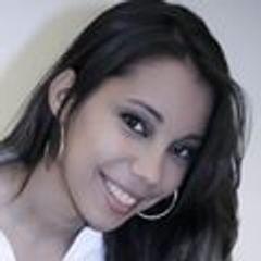 Juliane Miranda
