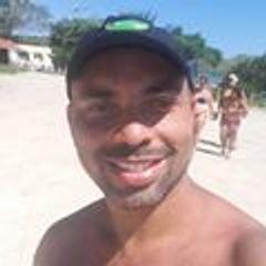 Jones Ferreira