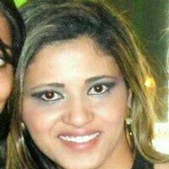 Cristiane  Guimaraes