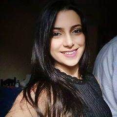 Rayssa Furtado