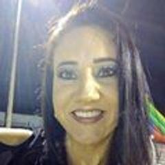 Suzana Pinheiro Da Luz