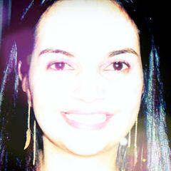 Lorena Morais