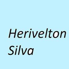 Herivelton  Silva