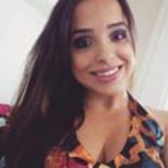 Gabriela  Medeiros