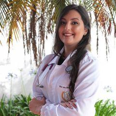 Ana Karla  de Lima