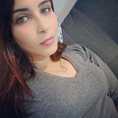 Bárbara  Araújo