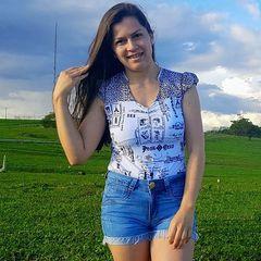 Tathiane Souza