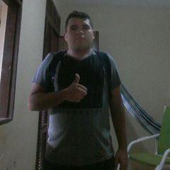 Samuel  Gonçalves