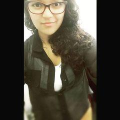 Jessica Paula Silva