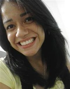 Nyhara Kellen Rodrigues de Oliveira
