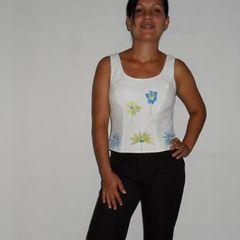 Ariana  Fernandes