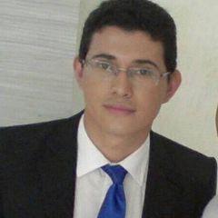 Francisco  Wanderson