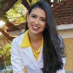 Rosana Carneiro