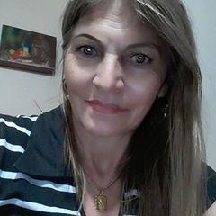 Claudete Maria Formehl