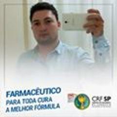 Joao Vitor  Flavio