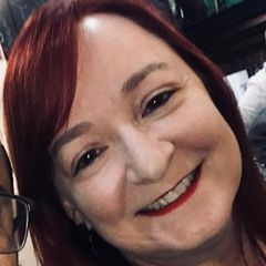 Patricia Carla  Anselmo Maciel