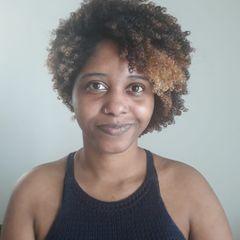 Marina Nascimento