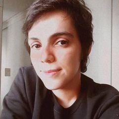 Isabela Paes