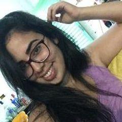 Carolina Monteiro Neves