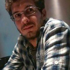Danilo Augusto  Mendes Viana