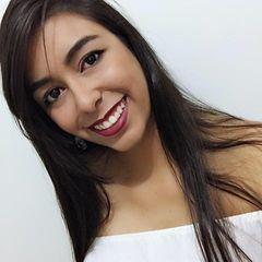 Thalyta  Carvalho