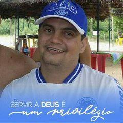 Robson  Matos