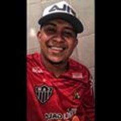 Thiago  Dias