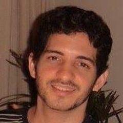 Hugo  Dionizio Santos