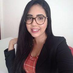 Jéssica  Souto