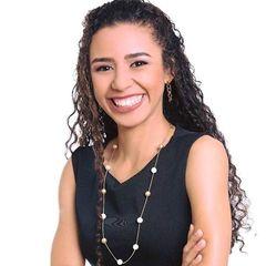 Meycyhane Almeida