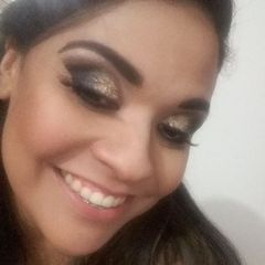 Clarete Duarte Galdino
