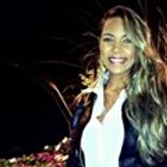 Mariana Paixão