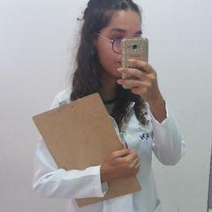 Cibely Cavalcanti