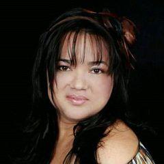 Rosangela Oliveira