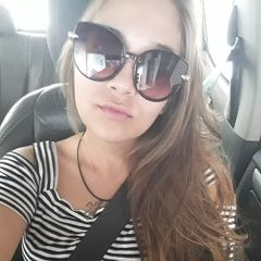 Beatriz Moutinho