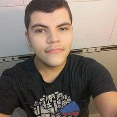 Arilson Lima