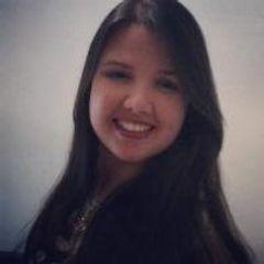 Carla Cardoso