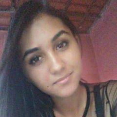 Eryslany  Kessia