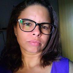 Tatiane  Alcantara