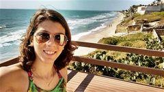 Anne Valeska Lopes da Costa
