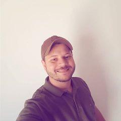 Vitor  José Lima Alves