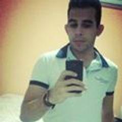 Italo  Felipe