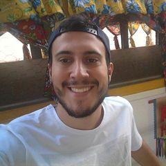 Diogo Pimentel de Sá