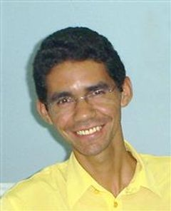 Amauri Silva Reis