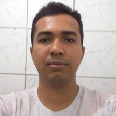 Edilberto  Braz